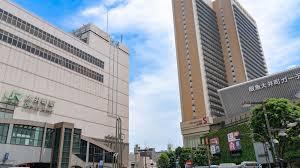 【賃貸借】大井町・ラーメン店居ぬきのご紹介